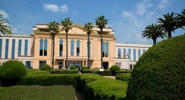 TEKNON EN EL TOP 25 DE LOS MEJORES HOSPITALES PRIVADOS DE ESPAÑA