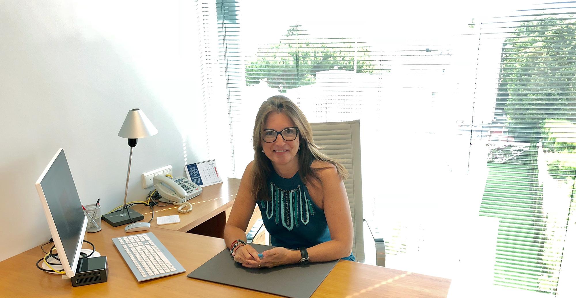 Dra-Patricia-Planas