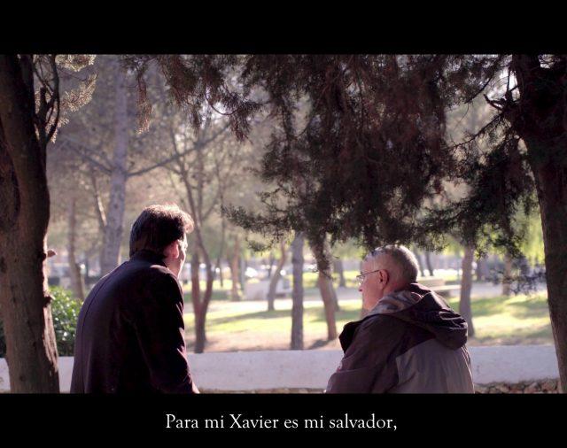 El éxito en el tratamiento de la Psoriasis: testimonio de un paciente