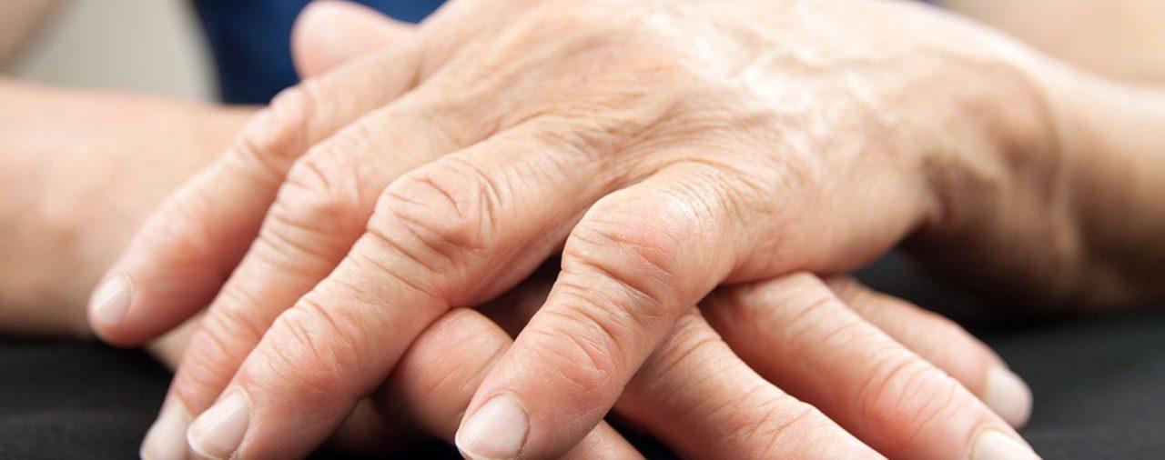 Dia Mundial Artritis