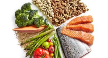 DIETA E INFLAMACION