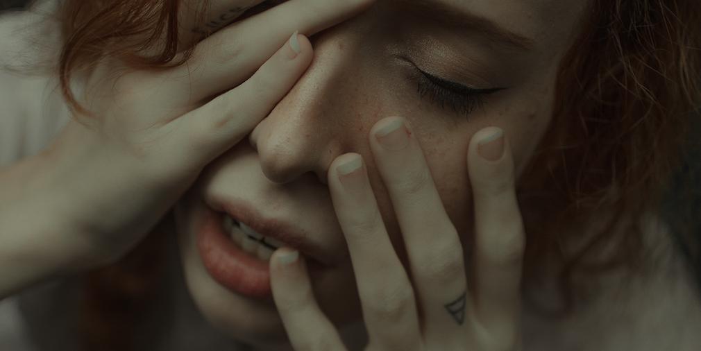 El lupus, una enfermedad con múltiples caras