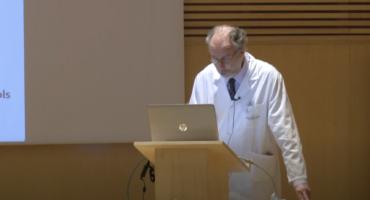 Microbiota y pro-bióticos en las enfermedades inflamatorias y autoinmunes sistémicas